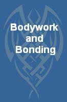 bodyworkbonding2