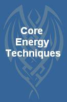 coreenergytechniques2