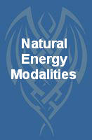 naturalenergymodalities2