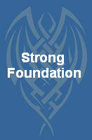 strongfoundation
