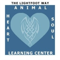 membership-logo-learning-centersmall
